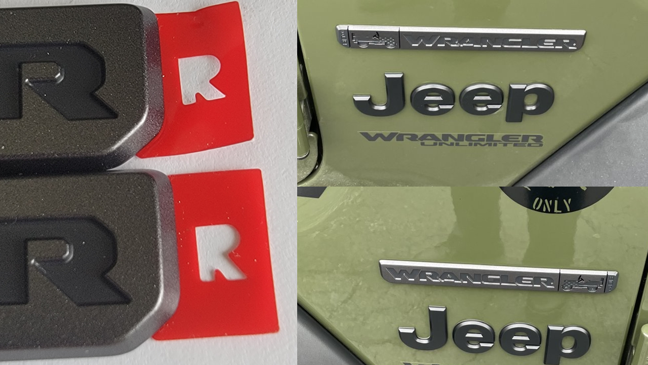 040121-Wrangler80thDecal.png