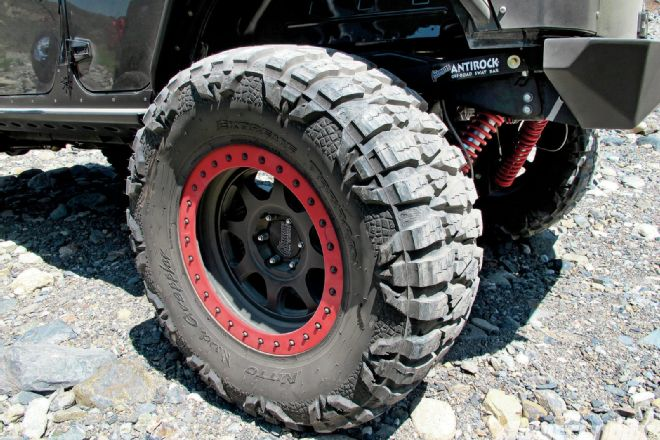 Jeep Mud Tires >> Popular Jeep Tires Size Weights Specs Pics 2018 Jeep