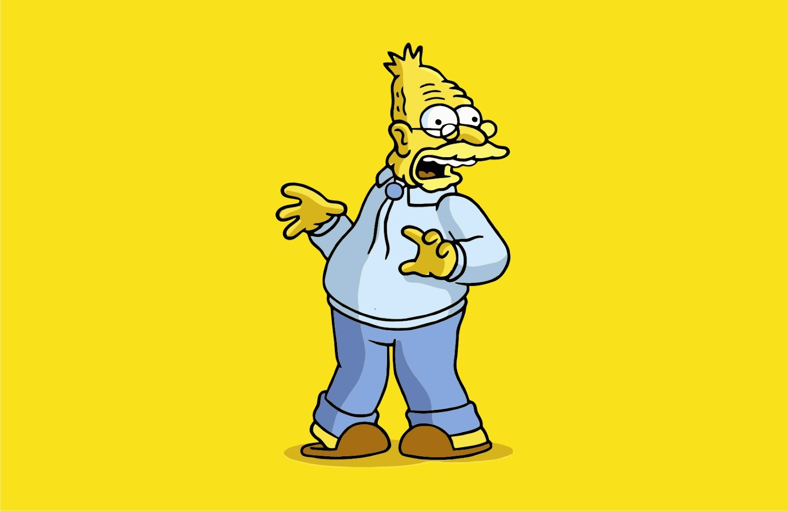 1477334927-the_simpsons_game-grandpa-front.jpg