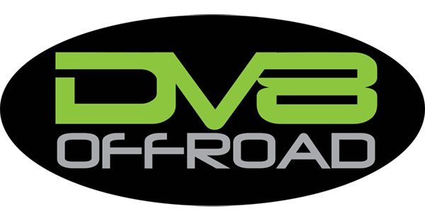 1553282374-DV8-Offroad-2.png