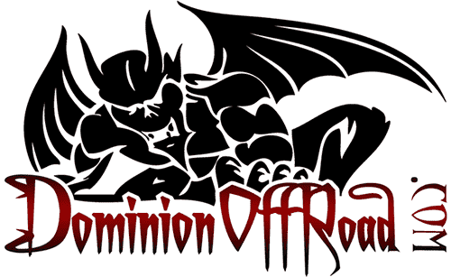 1553354664-Dominion-OffRoad_JeepSWAG_logo-2-min.png