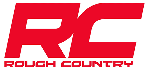 1553578114-roughcountry-min.png