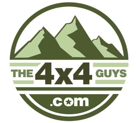 1554357151-the4x4guyslogo.jpg