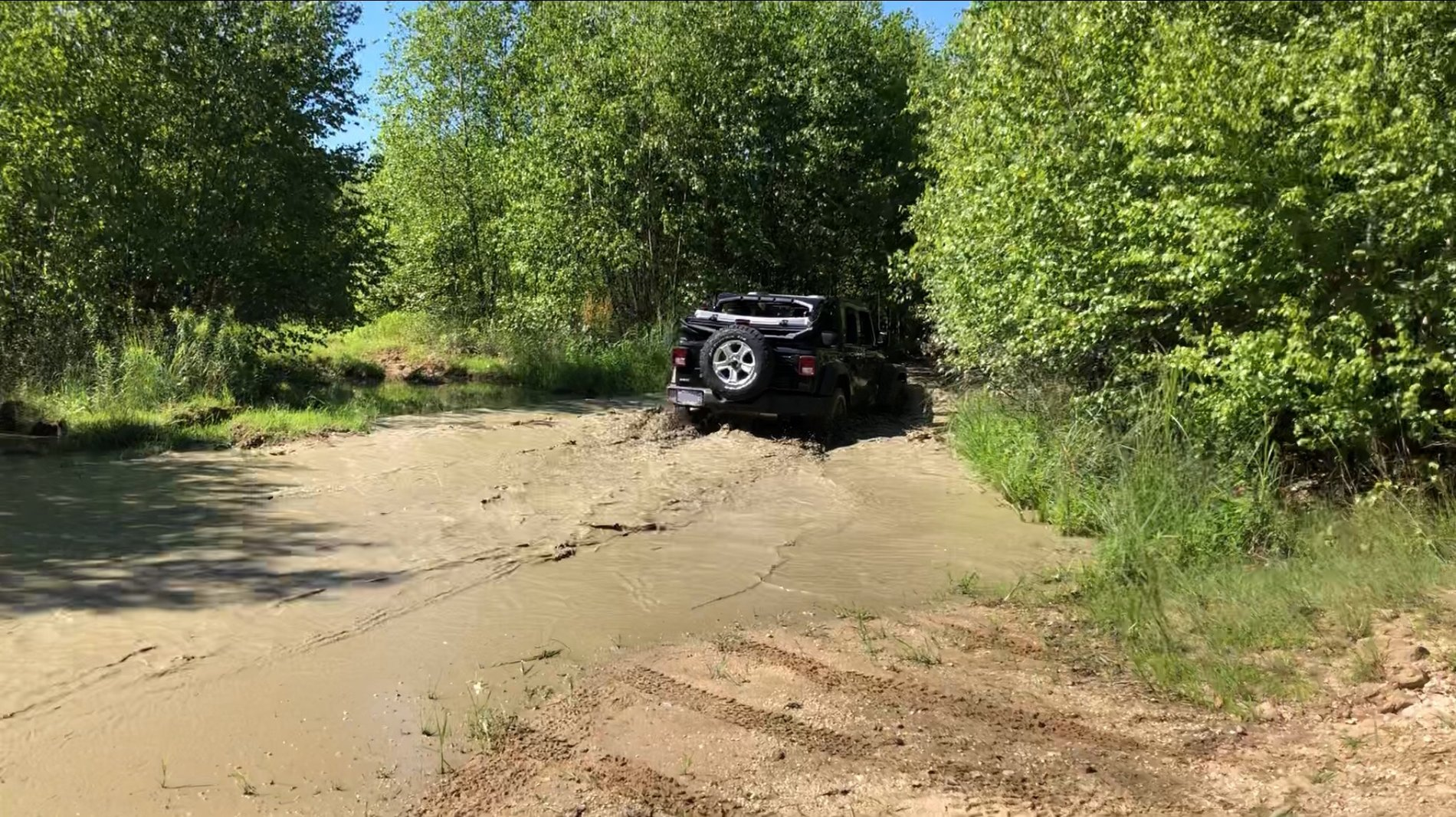 ohio beginner trails page 2 2018 jeep wrangler forums jl jlu rubicon sahara sport unlimited jlwranglerforums com ohio beginner trails page 2 2018
