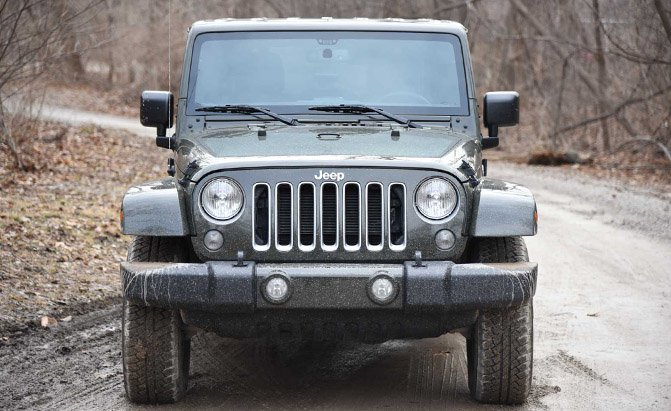 2016-Jeep-Wrangler-Unlimited-Front-01.jpg