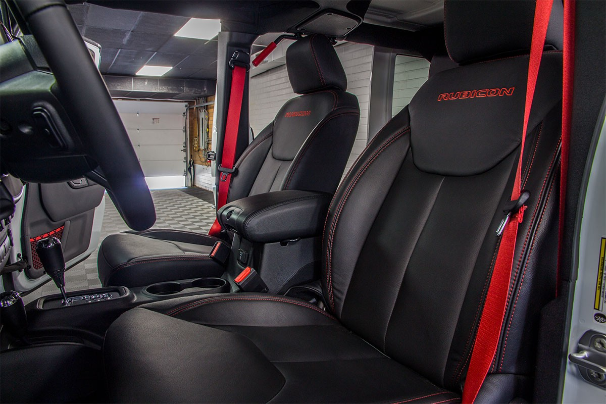 Red Rubicon Recon Seat Belts Wanted For My New Jl 2018 Jeep Wrangler Forums Jl Jlu Rubicon Sahara Sport Unlimited Jlwranglerforums Com