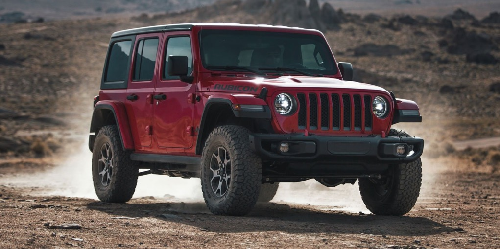 2018-jeep-wrangler-firecracker-red.jpg