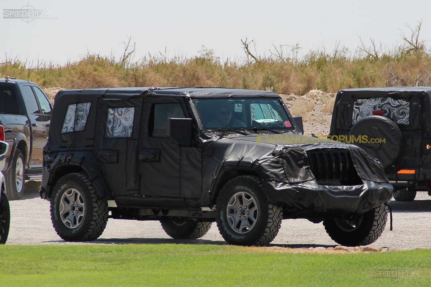 2018 jeep wrangler unlimited sport. beautiful unlimited 2018 jeep wrangler jl exposed grille5jpg intended jeep wrangler unlimited sport