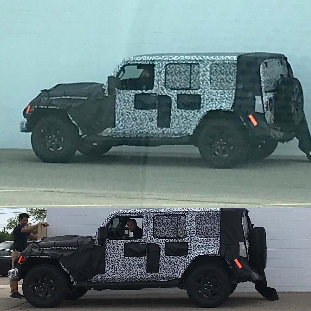 2018-jeep-wrangler-rear-png.png