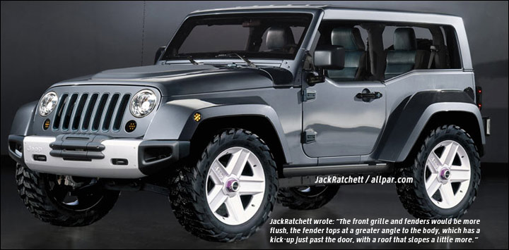 2018 jeep wrangler images. delighful 2018 2018jeepwranglersmallerjpg in 2018 jeep wrangler images