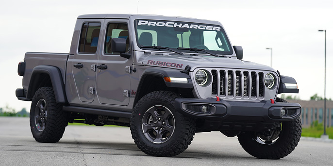 2020_supercharged_jeep_gladiator_procharger_main.jpg