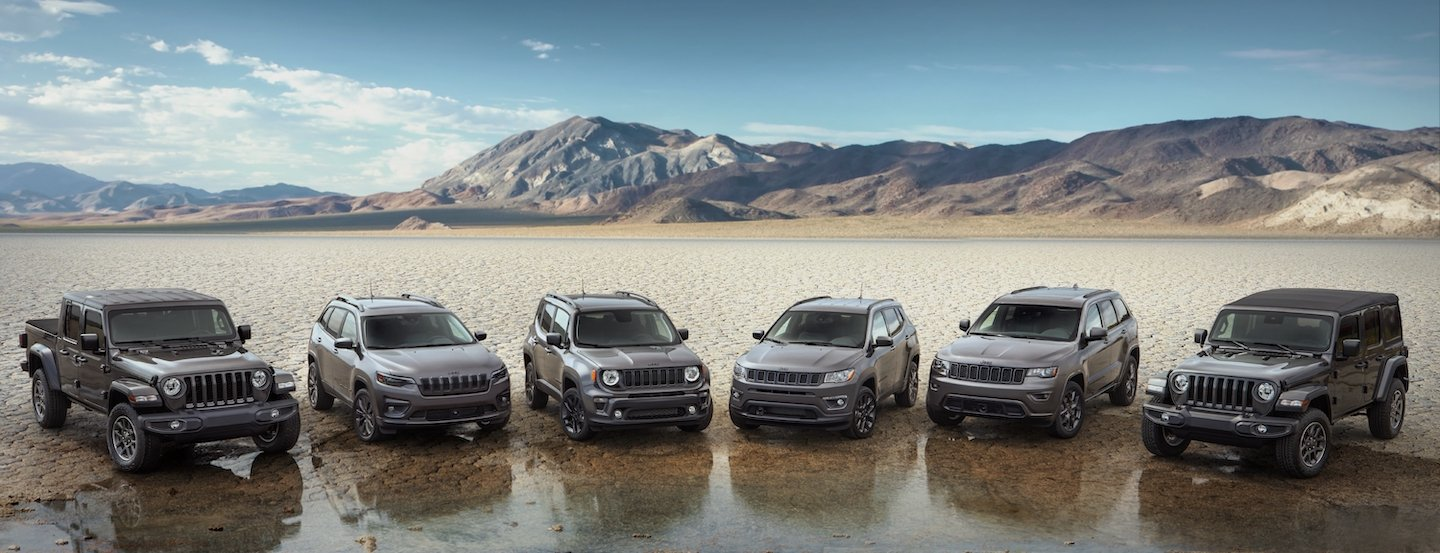2021 Jeep 80th Anniversary Editions Lineup.jpg