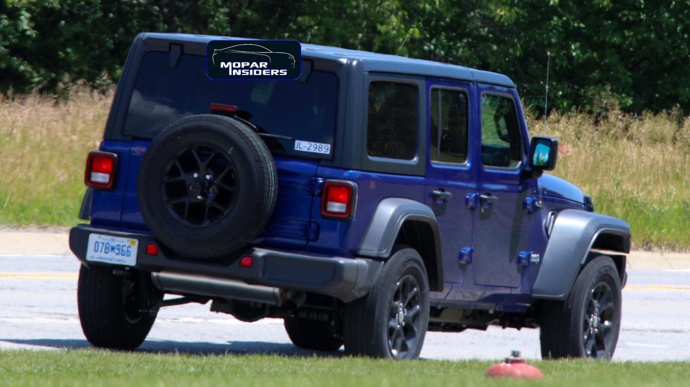 2021-Jeep-Wrangler-Unlimited-4xe-2-scaled.jpg