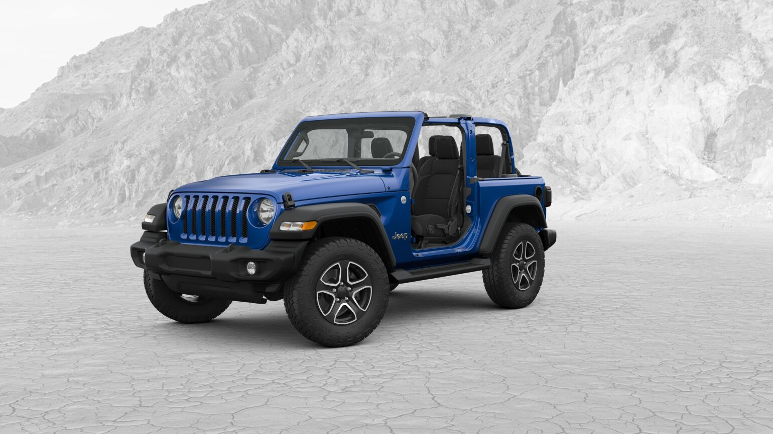 jl wrangler build and price configurator now available on page 6 2018 jeep. Black Bedroom Furniture Sets. Home Design Ideas