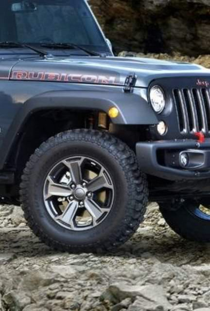 Hellthe Sport S Rims Are The Last JK Rubicon Wheels But Painted A Different Color Literally Same Wheel
