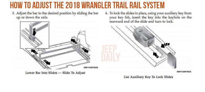 Trms Trail Rail Management System Finally Arrived