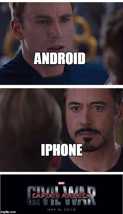 android vs iphone.jpg