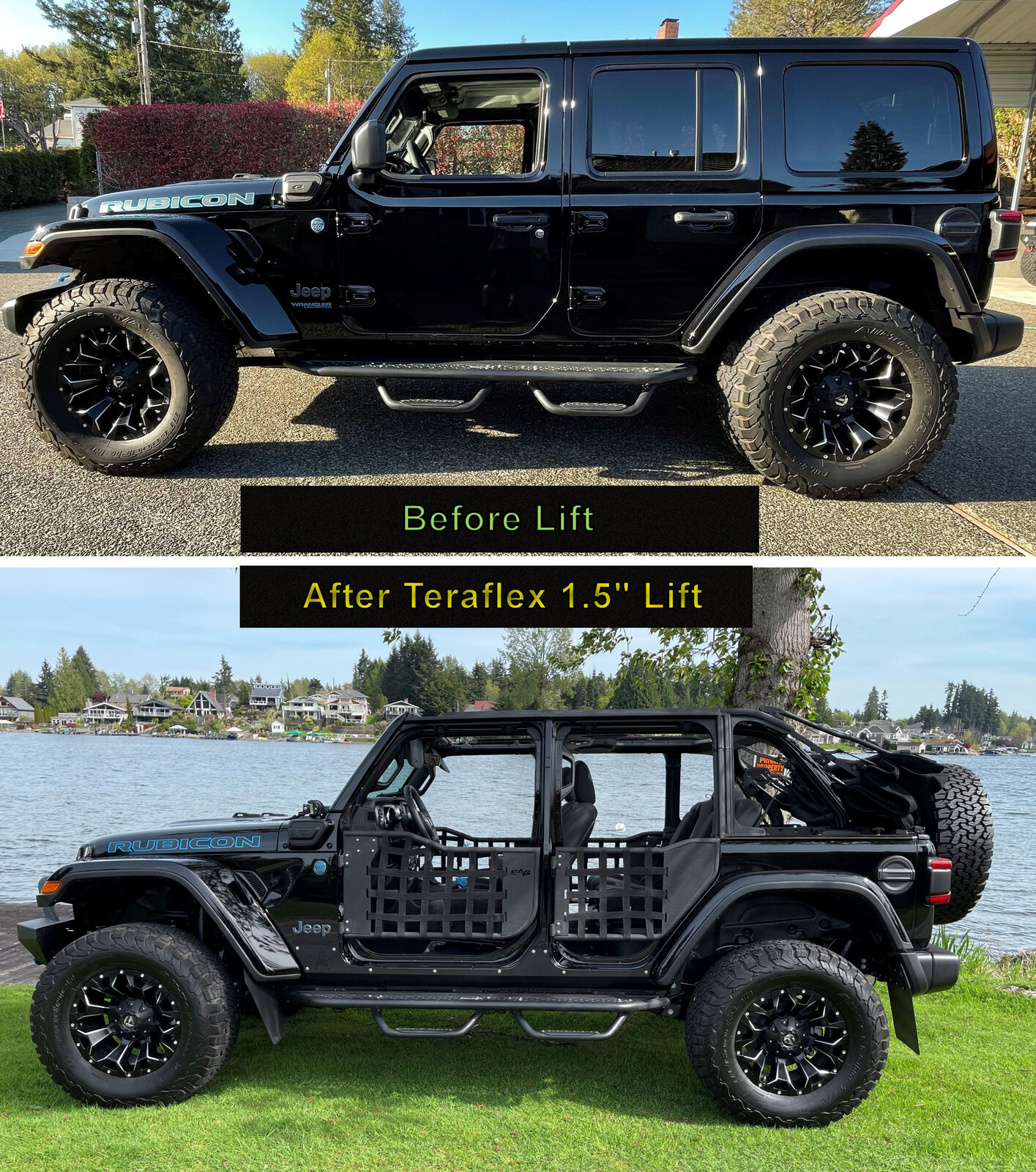 Before after lift 1.jpg