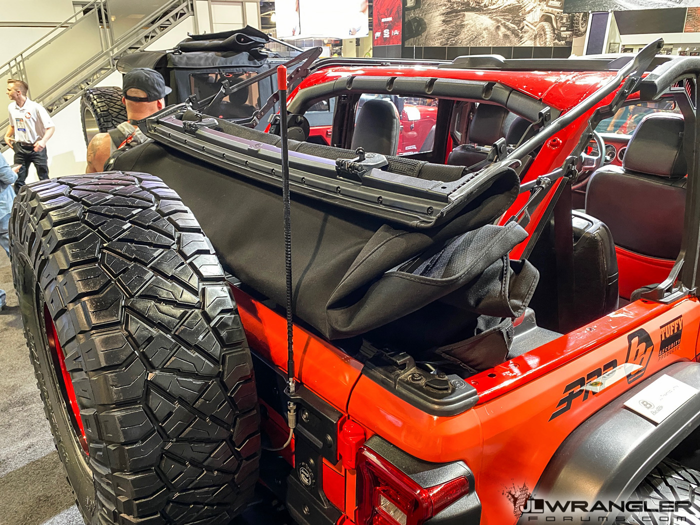 Bestop-Trektop-Ultra-Soft-Top-JLU-Wrangler-SEMA-Build-18.jpg