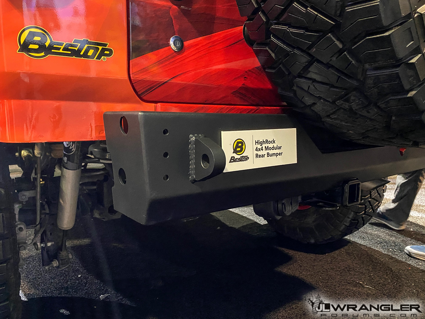 Bestop-Trektop-Ultra-Soft-Top-JLU-Wrangler-SEMA-Build-20.jpg