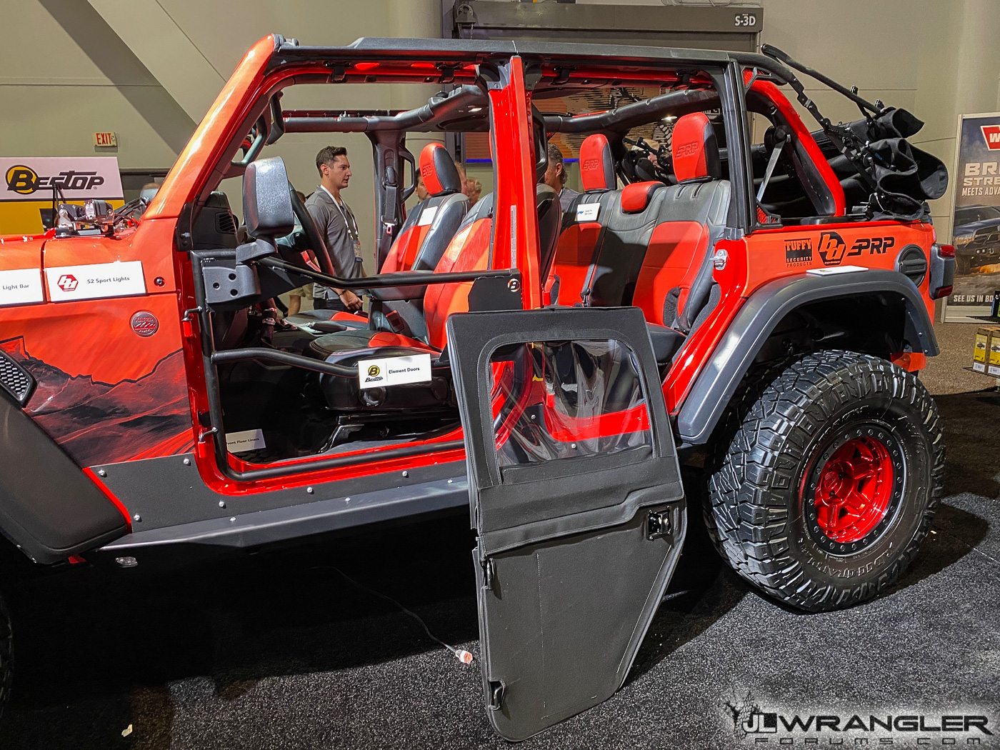 Bestop-Trektop-Ultra-Soft-Top-JLU-Wrangler-SEMA-Build-23.jpg