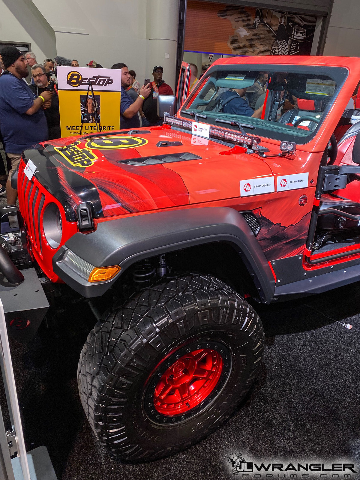 Bestop-Trektop-Ultra-Soft-Top-JLU-Wrangler-SEMA-Build-3.jpg