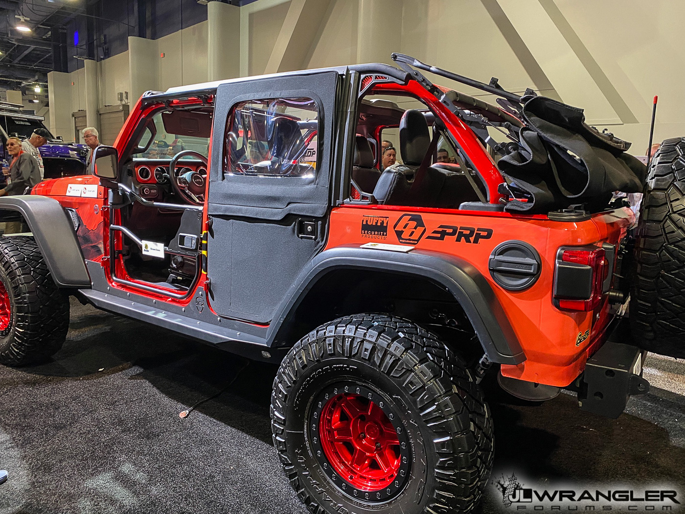 Bestop-Trektop-Ultra-Soft-Top-JLU-Wrangler-SEMA-Build-5.jpg