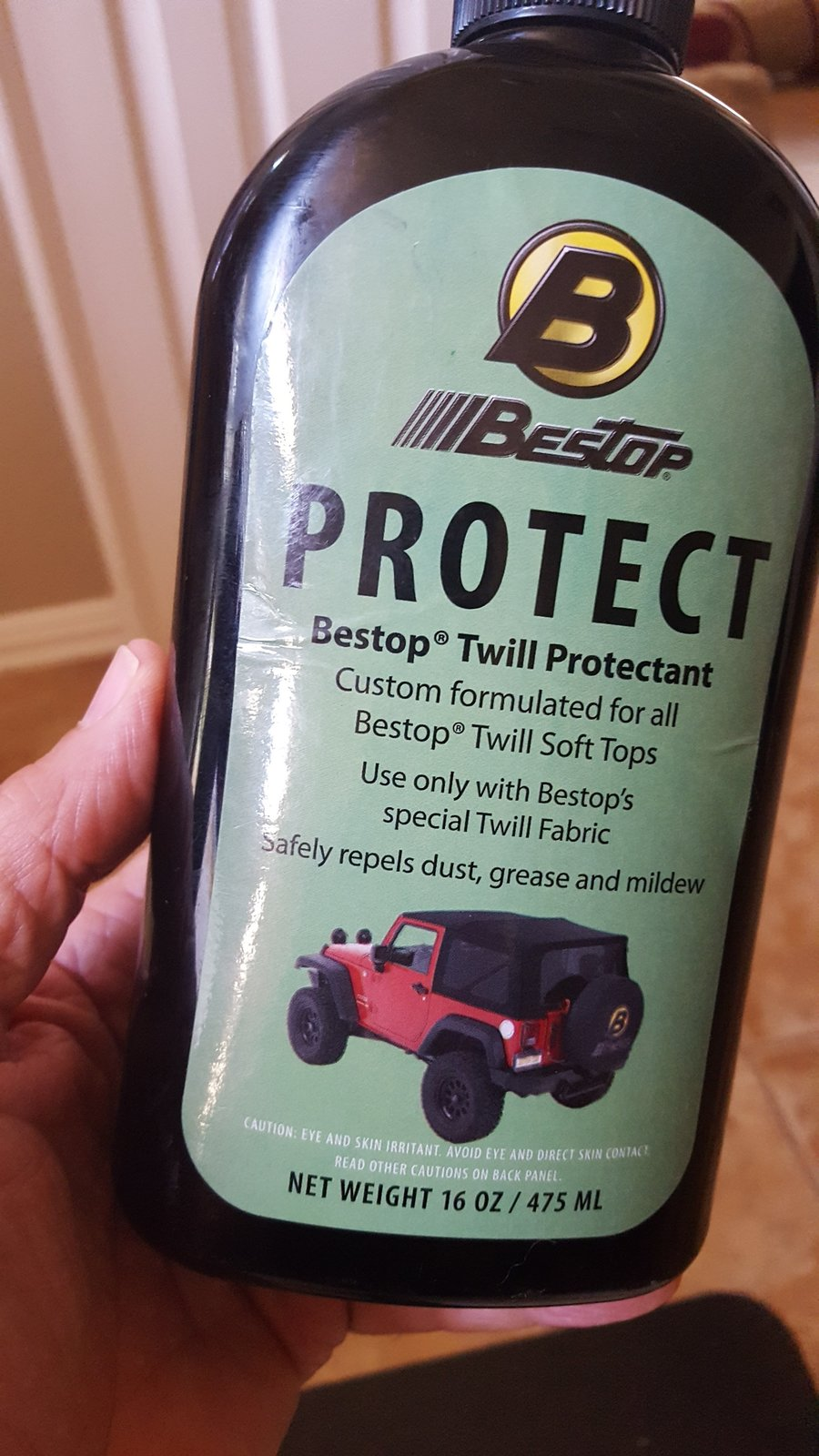 BestTop Twill Protectant.jpg