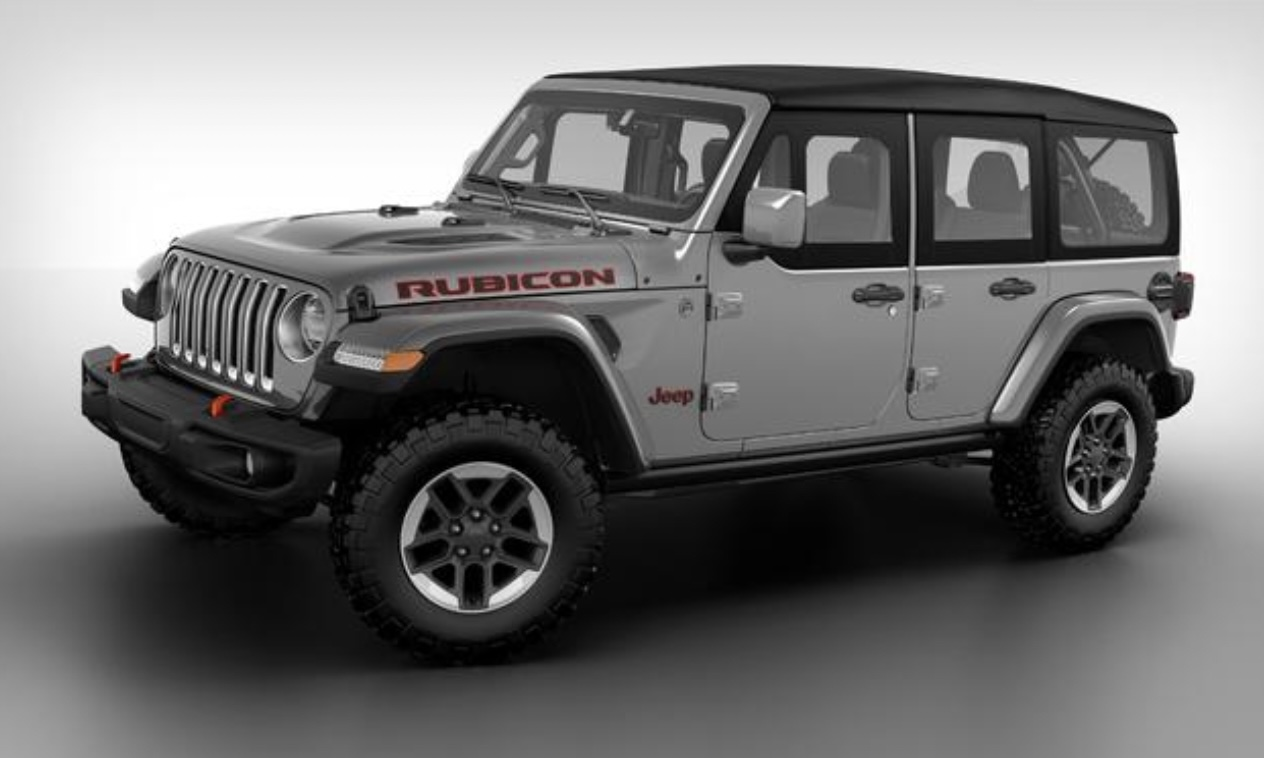 doors-factory-oem-jpp-jeep-performance-parts-5-jpg.jpg