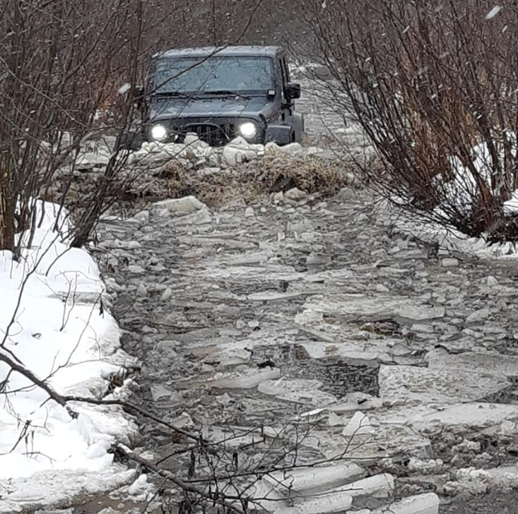 ice river.PNG