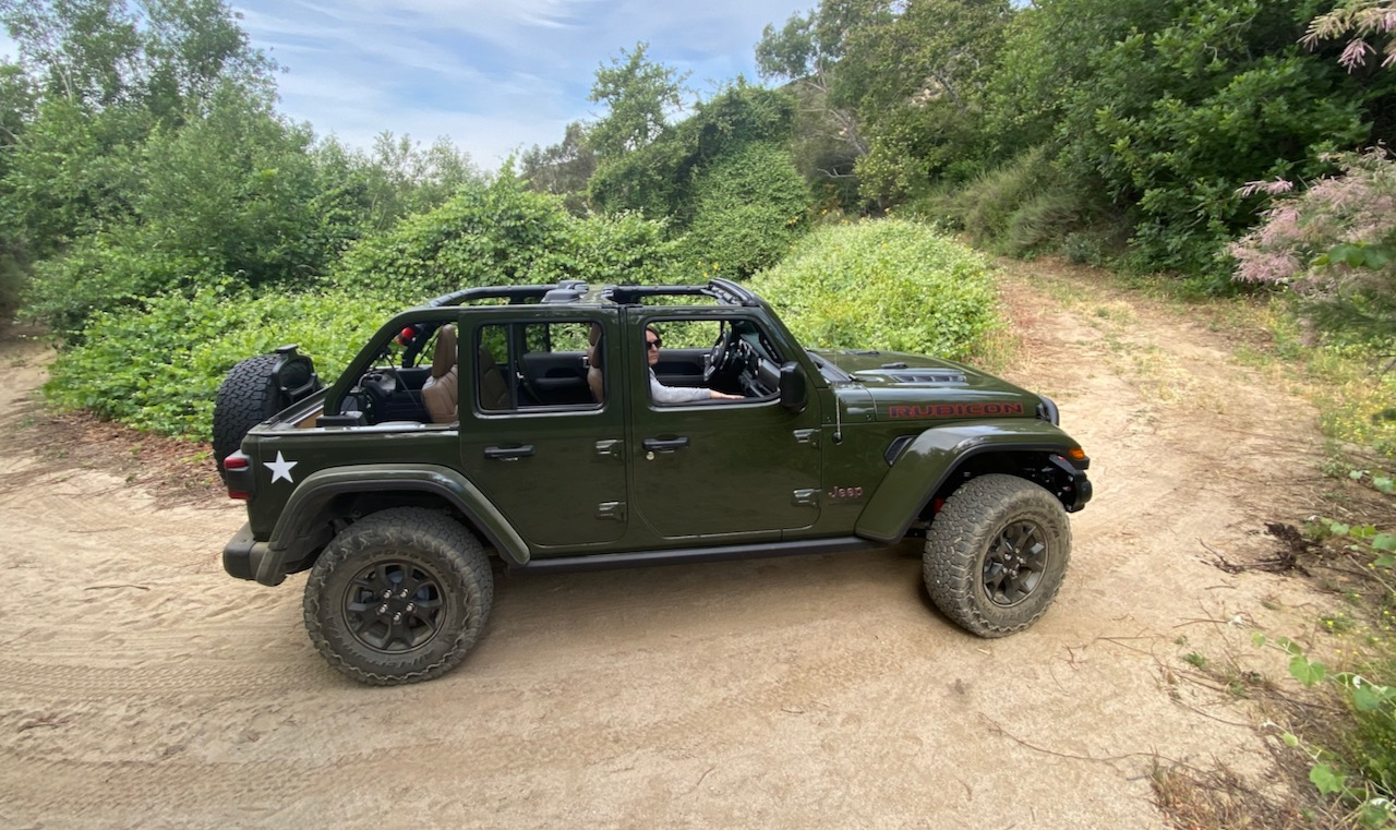 Sarge Green Willy S 2018 Jeep Wrangler Forums Jl Jlu