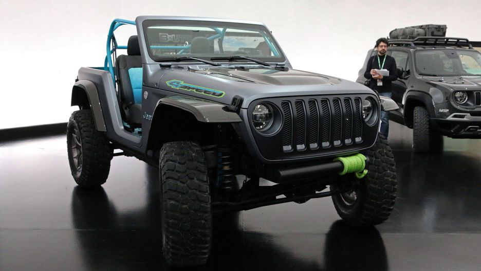 jeep-4speed-concept-18.jpg
