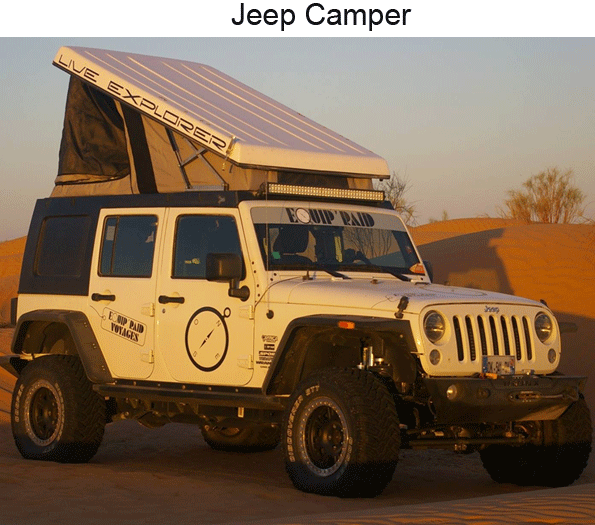 jeep-camper-package-hp.png