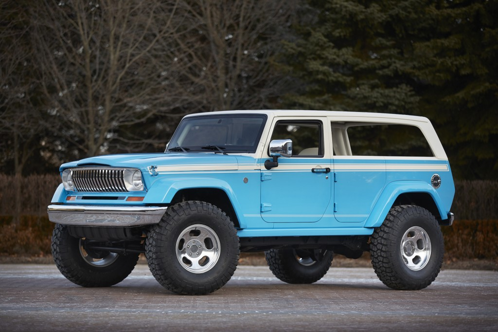 jeep-chief-concept-for-moab-easter-jeep-safari-2015_100505069_l.jpg