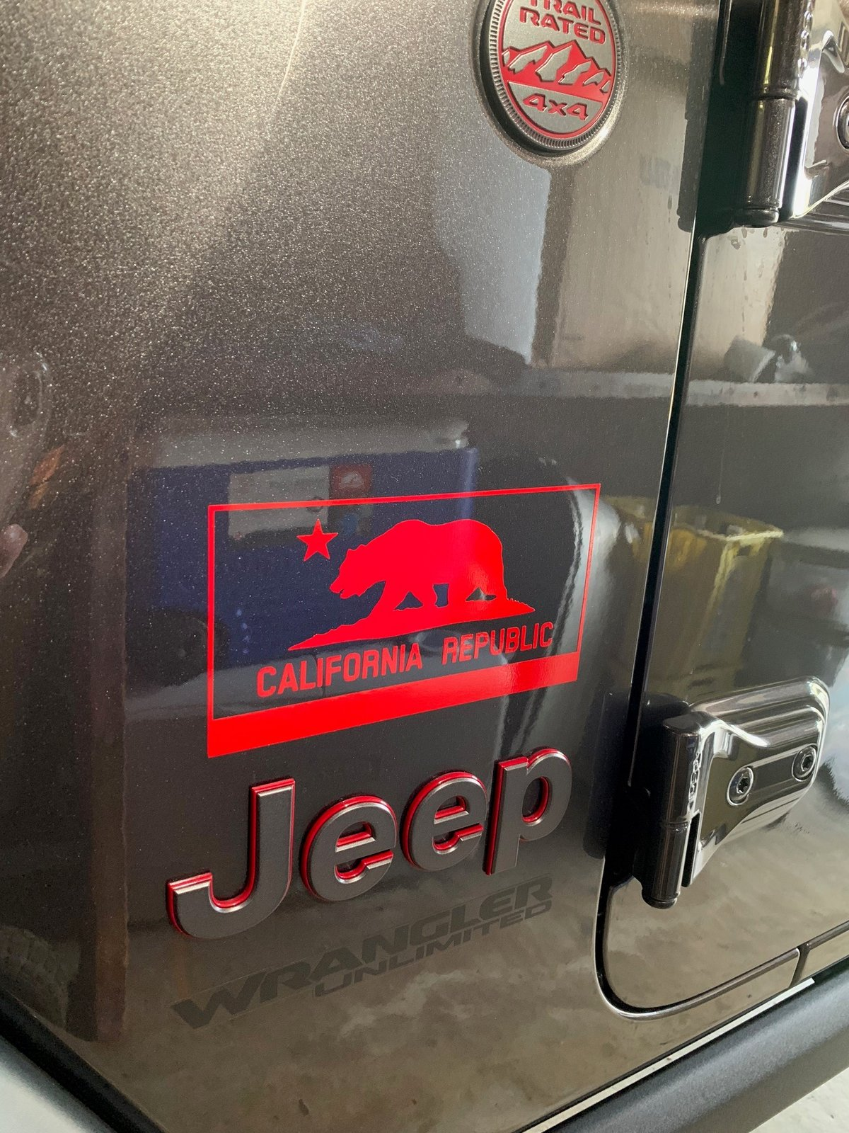 Jeep Decal.jpg