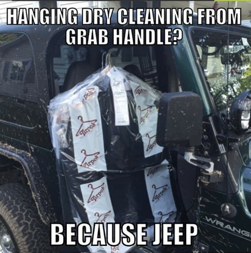 jeep dry cleaning (2).jpg
