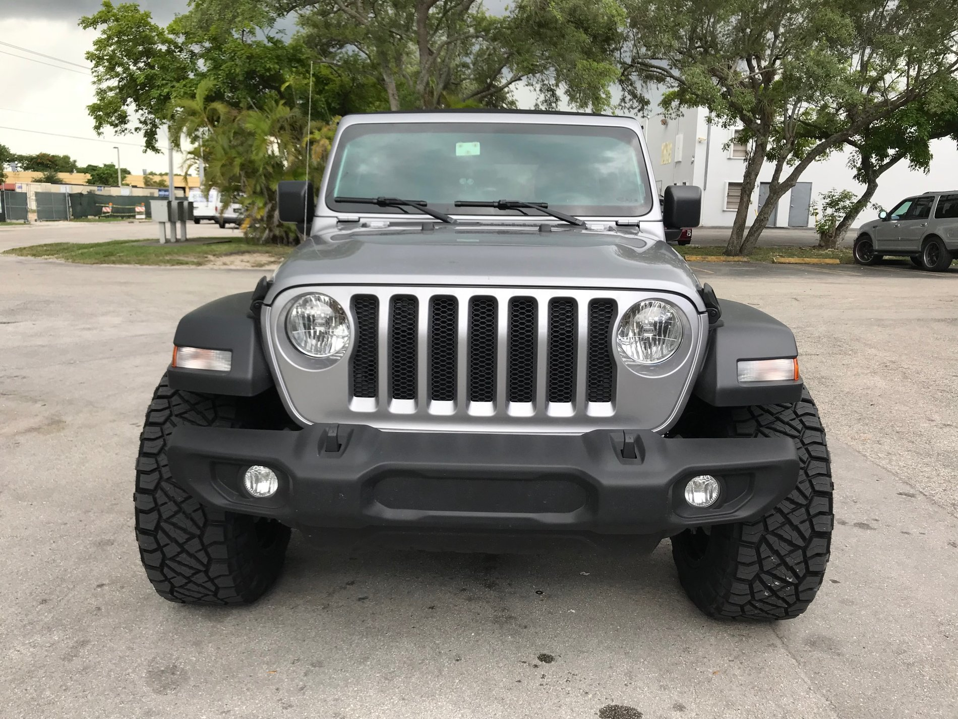 Jeep Front (1).jpg
