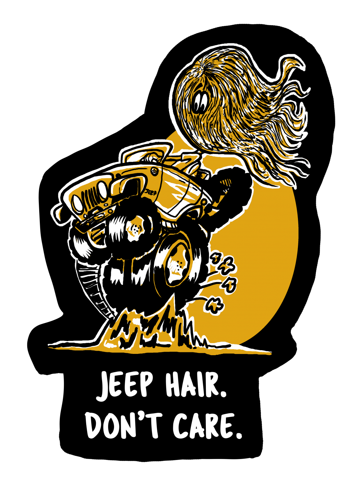 jeep-hair.png