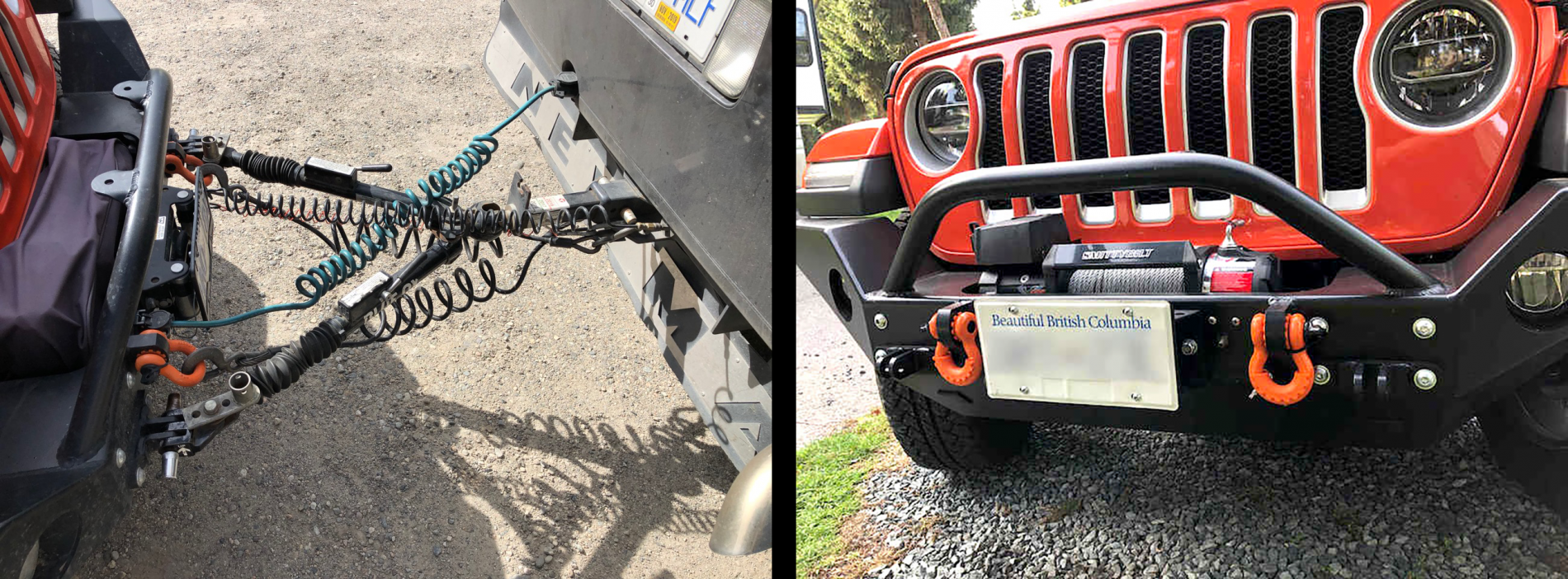 +Jeep Hookup - 1.png