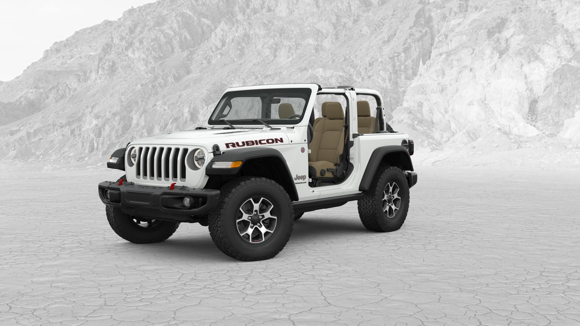 jl wrangler build and price configurator now available on page 11 2018 jeep. Black Bedroom Furniture Sets. Home Design Ideas