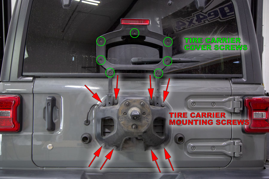 jeep-jl-tire-carrier-diagram.jpg