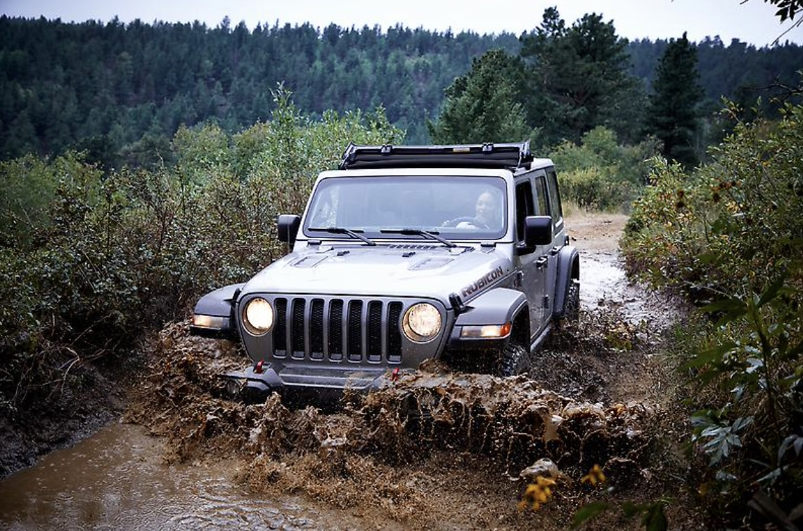 Jeep JL Wrangler Xtreme Recon Package 1.jpg