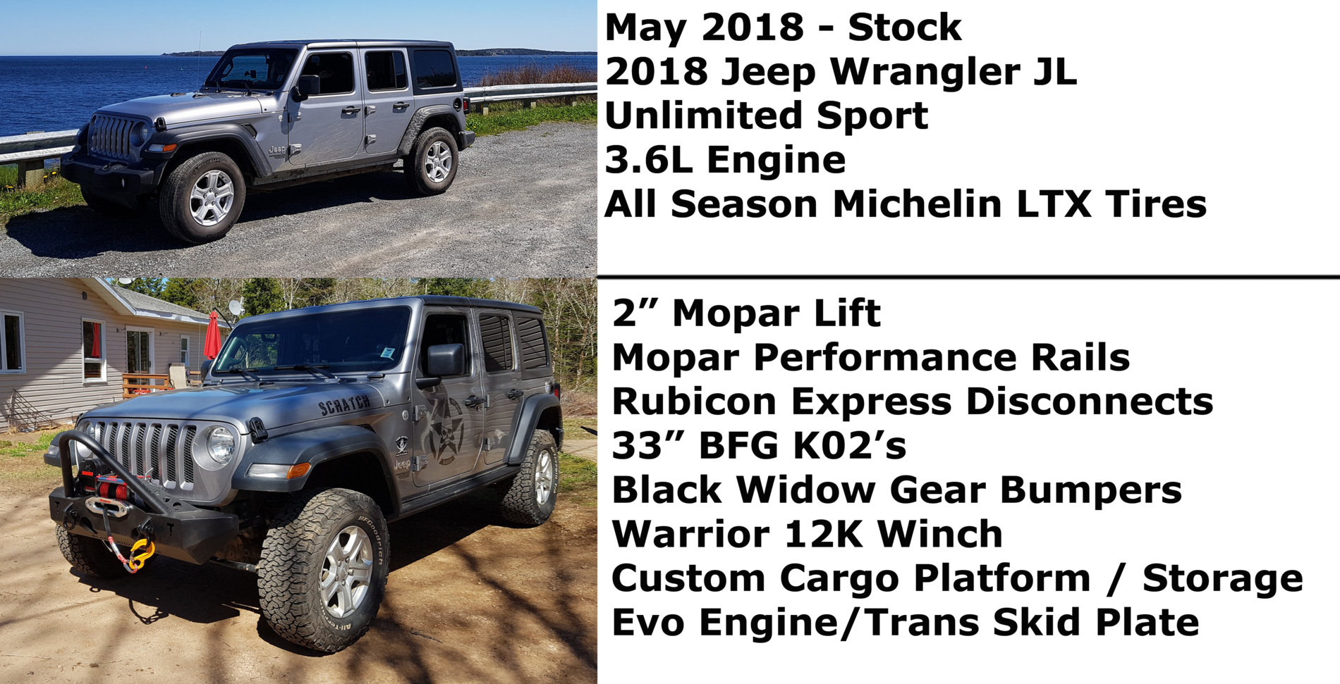 Jeep Mods.png