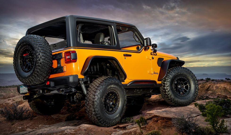 jeep-orange-peelz-concept-103-1616265385.jpg