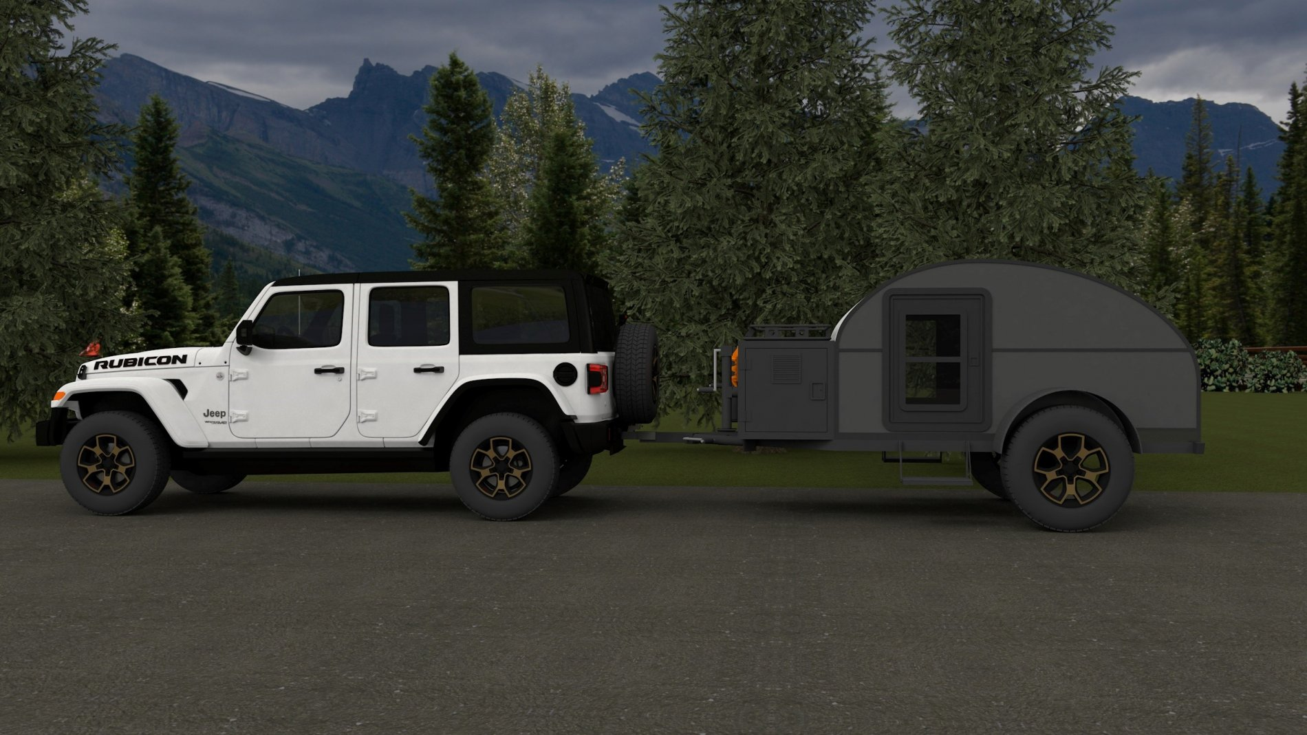 jEEP + TRAILER - VIEW 2 - FINAL.jpg