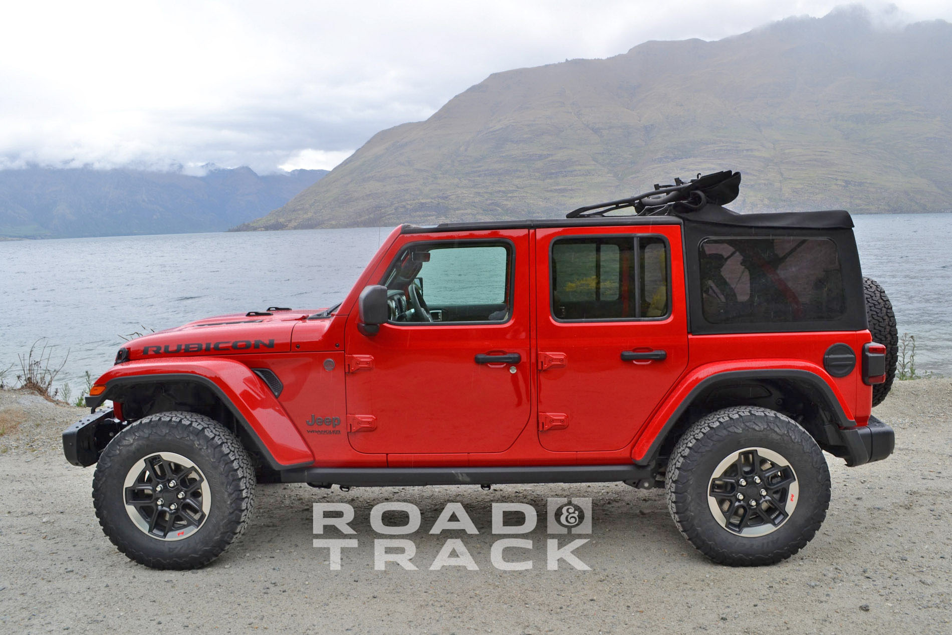 F A C Ed A Ecf D B C in addition  together with Jeep Gladiator Rear View together with Tesla Pickup Rendered As A Luxury Electric Truck furthermore Z B Jeep J Gladiator Binterior View Nice. on 2018 jeep wrangler pickup truck