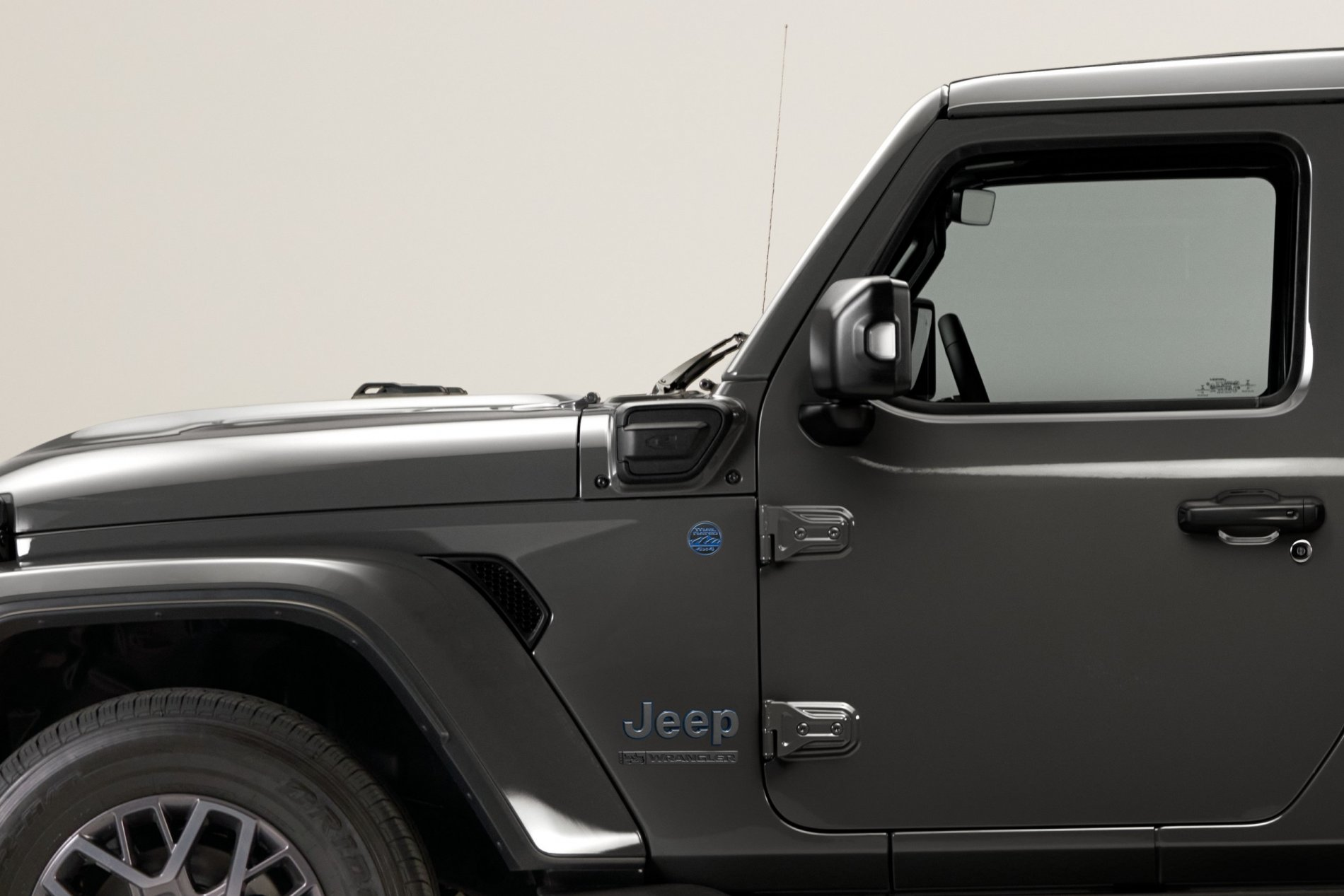 Jeep-Wrangler-4xe-First-Edition_side.jpg