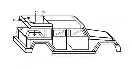 Jeep-Wrangler-Roof-Removable-Top-Patent-1.jpg