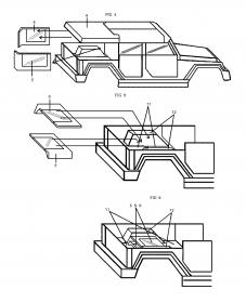 Jeep-Wrangler-Roof-Removable-Top-Patent-3.jpg