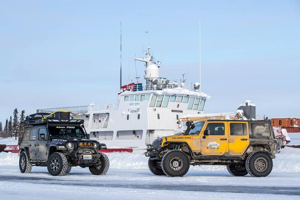 jeeps with boat.jpg